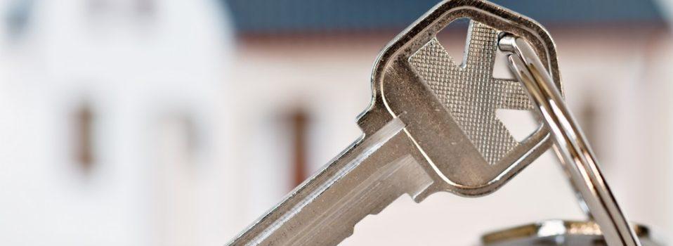 5 sposobów na sprzedaż mieszkania za wyższą cenę