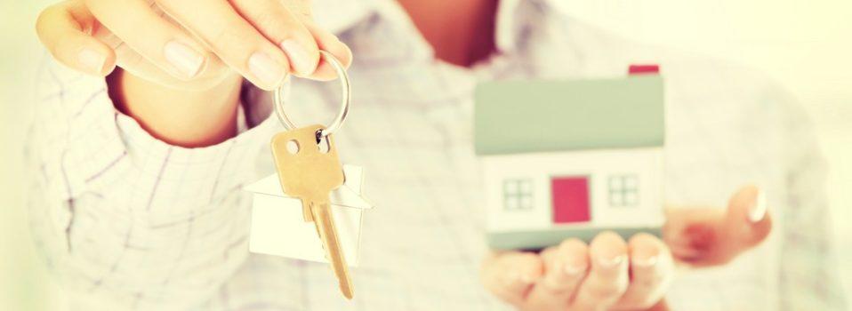 Hipoteka bez ryzyka. Jak dobrać ratę kredytu na mieszkanie?