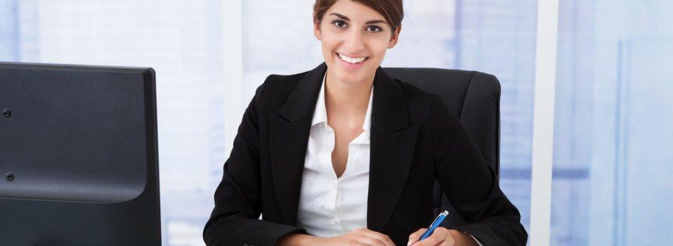 Jak wybrać kompetentnego doradcę finansowego?