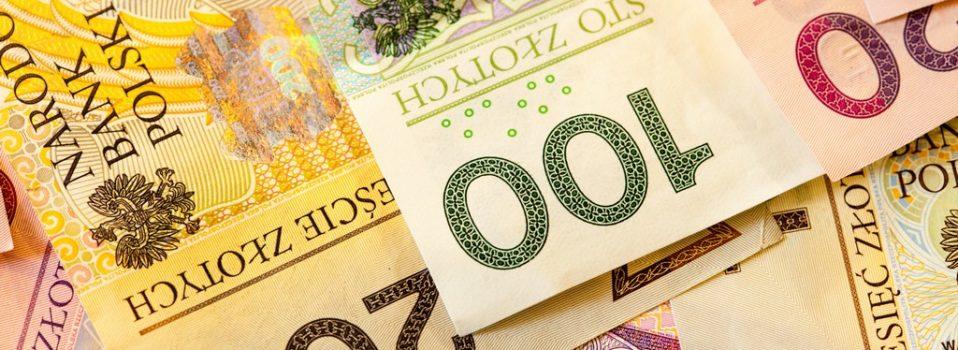 Niskooprocentowane sposoby pożyczania pieniędzy do 10% RRSO