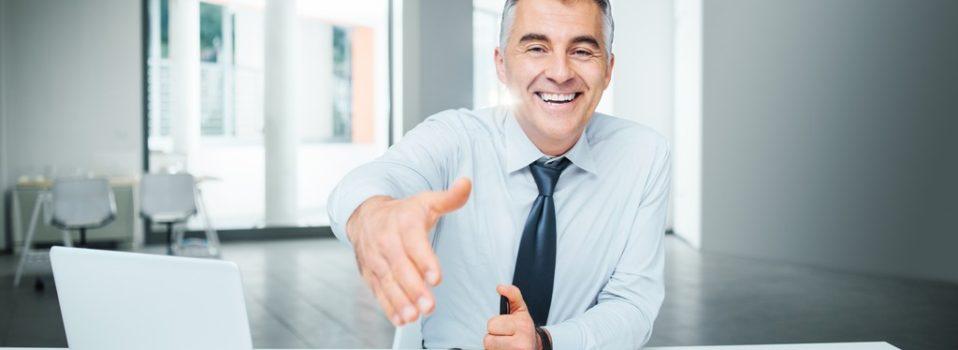 Rzecznik konsumentów - kiedy pomoże kredytobiorcy?