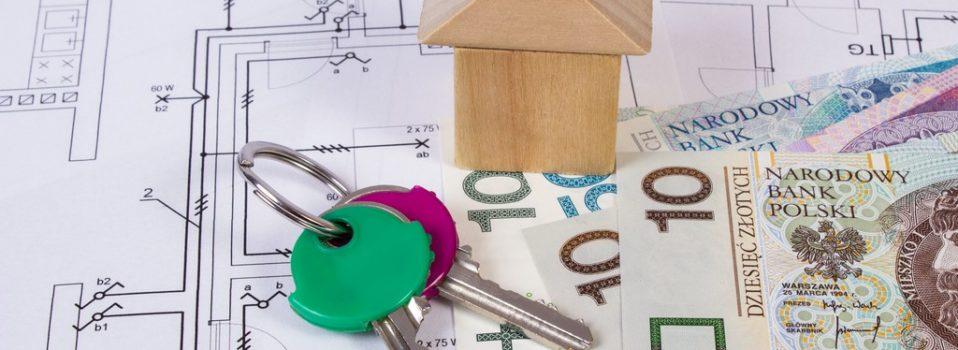 Czy można negocjować oprocentowanie kredytu?