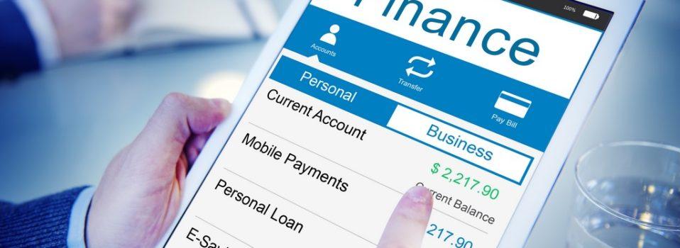 Dlaczego powinno się otworzyć konto oszczędnościowe razem z kontem osobistym?