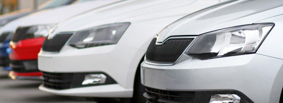 Jak kupić wymarzone auto dużo taniej?