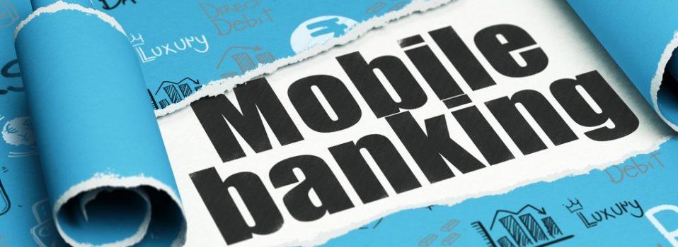 Przelew na złe konto bankowe - co robić?