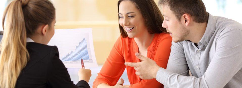 Rozdzielność majątkowa a kredyt hipoteczny